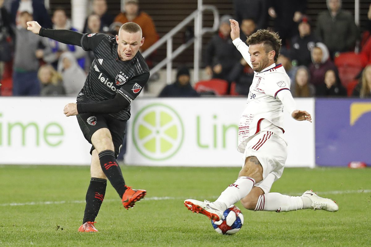 7703a2265a6 MLS Fantasy  Rooney takes top honors