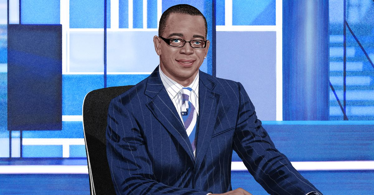 The Extraordinary Life and Legacy of Stuart Scott