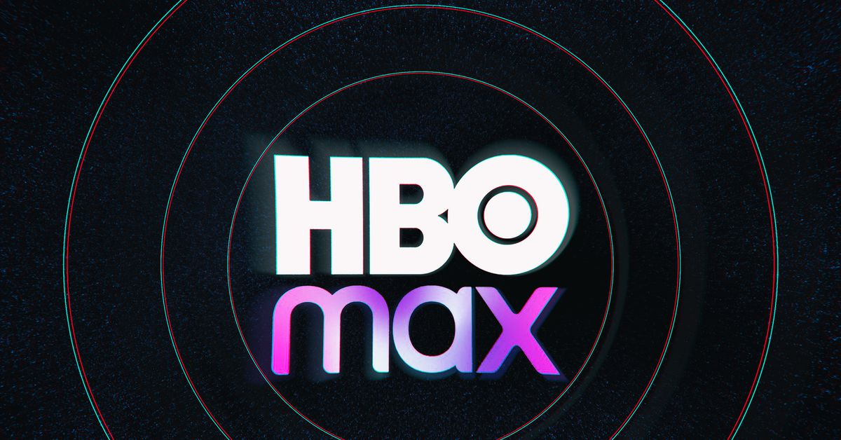 HBO Max has been busted for days – The Verge