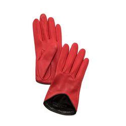 "<b>Rag & Bone</b> gloves, <a href=""http://www.shopbop.com/moto-gloves-rag-bone/vp/v=1/1564222045.htm?folderID=2534374302078333&fm=other-viewall&colorId=66266"">$178.50</a> (from $255)"