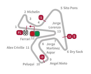 (c) MotoGP.com