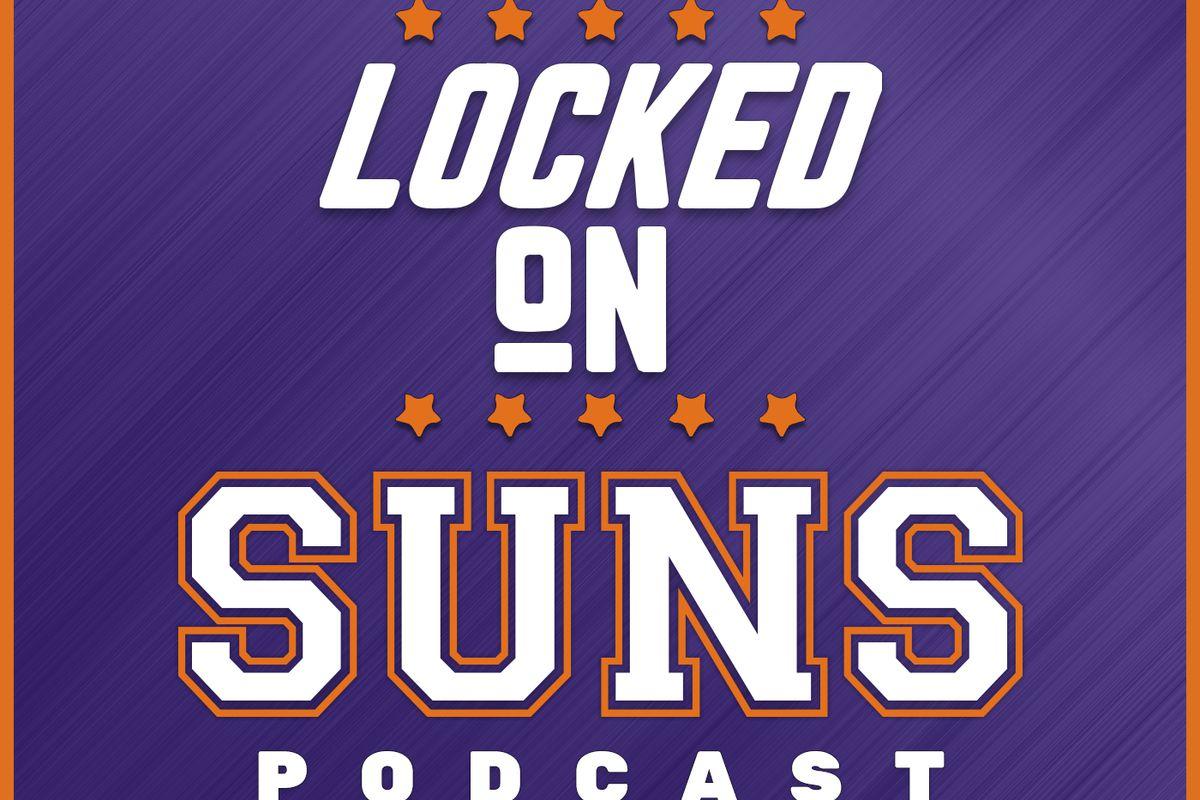 Locked On Phoenix Suns Podcast: Ranking the NBA coaching
