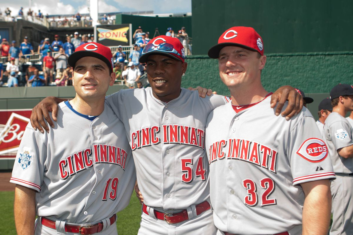 83rd MLB All-Star Game