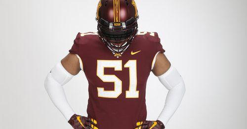 New_gopher_football_uniforms