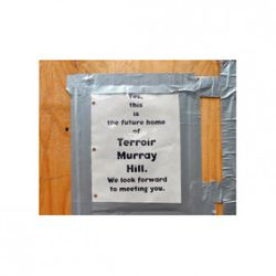 "Terroir Murray Hill via <a href=""http://newyork.grubstreet.com/2011/08/murray_hill_terroir_says_hello.html"" rel=""nofollow"">GS</a>"