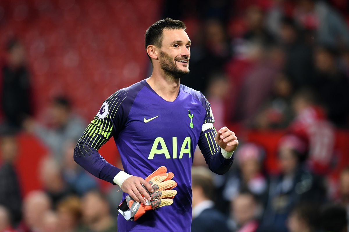Image result for lloris