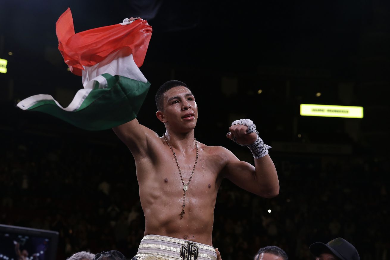 1125241030.jpg.0 - Munguia-Hogan undercard close to finalized
