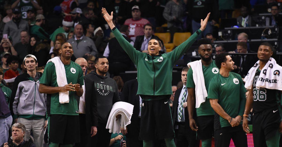 Image Result For Celticsblog A Boston Celtics Community