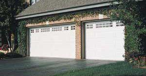 Top Advantages of Garage Door Repair