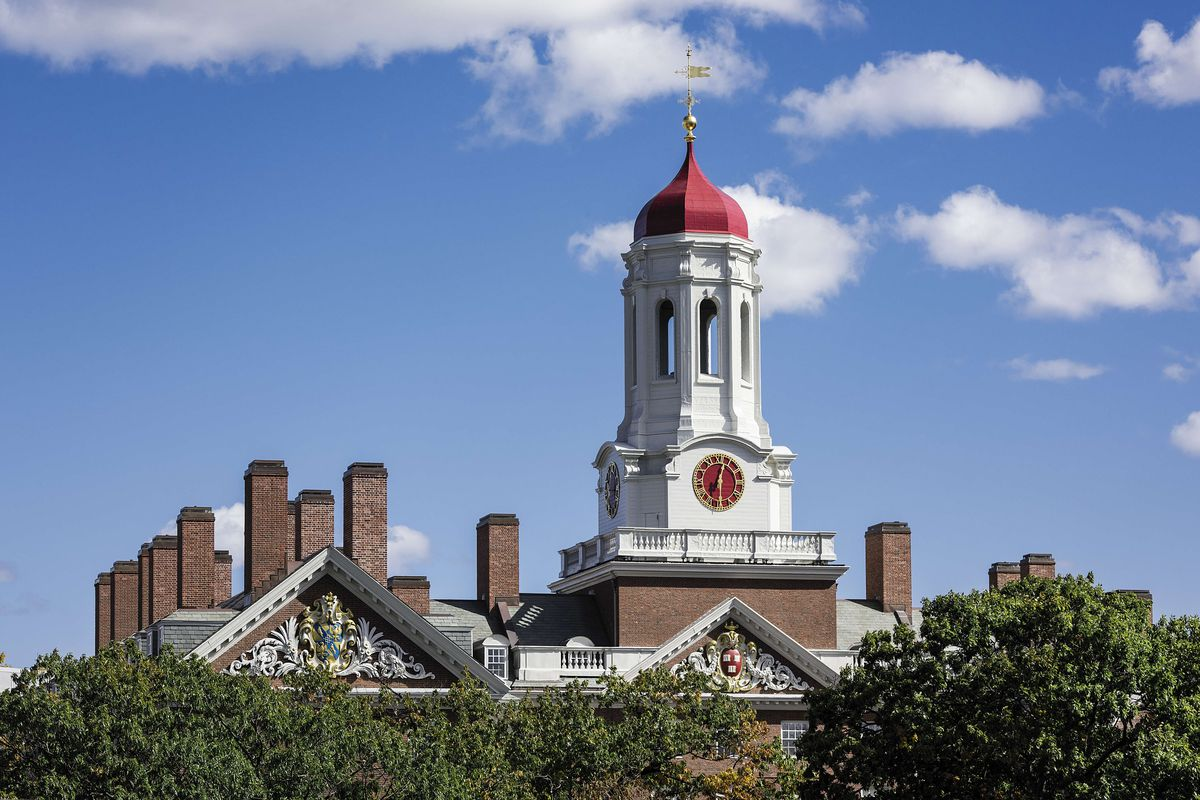 College admissions scandal: a modest proposal to fix