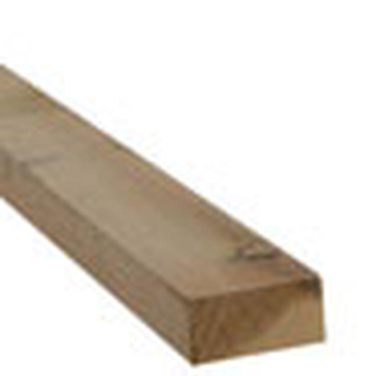 2x4 Lumber