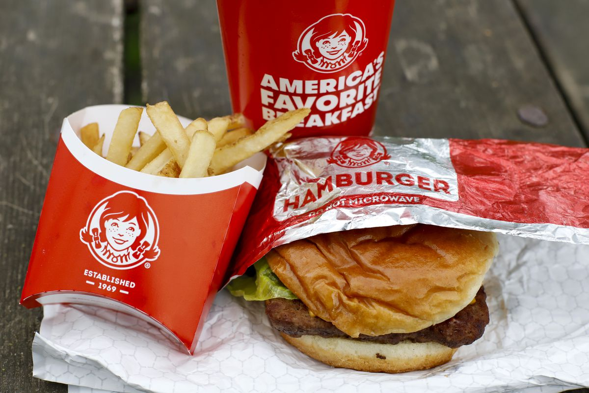 National Cheeseburger Day Find Deals At Mcdonald S Burger King And More Deseret News
