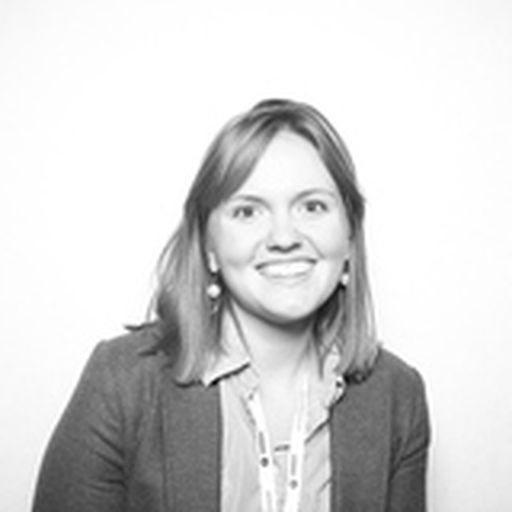 Sarah Frostenson