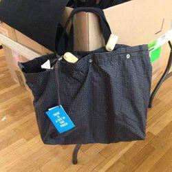 Jack Spade bag $59