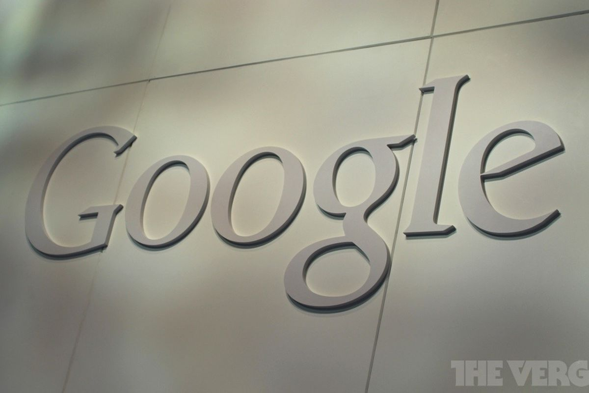Google introduces a way for Europeans to be forgotten online