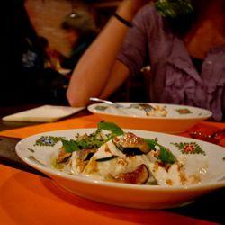 "Osteria Morini by <a href=""http://www.flickr.com/photos/jmoranmoya/5112333608/in/pool-29939462@N00/"">jmoranmoya</a>"