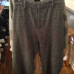 $80 Trousers