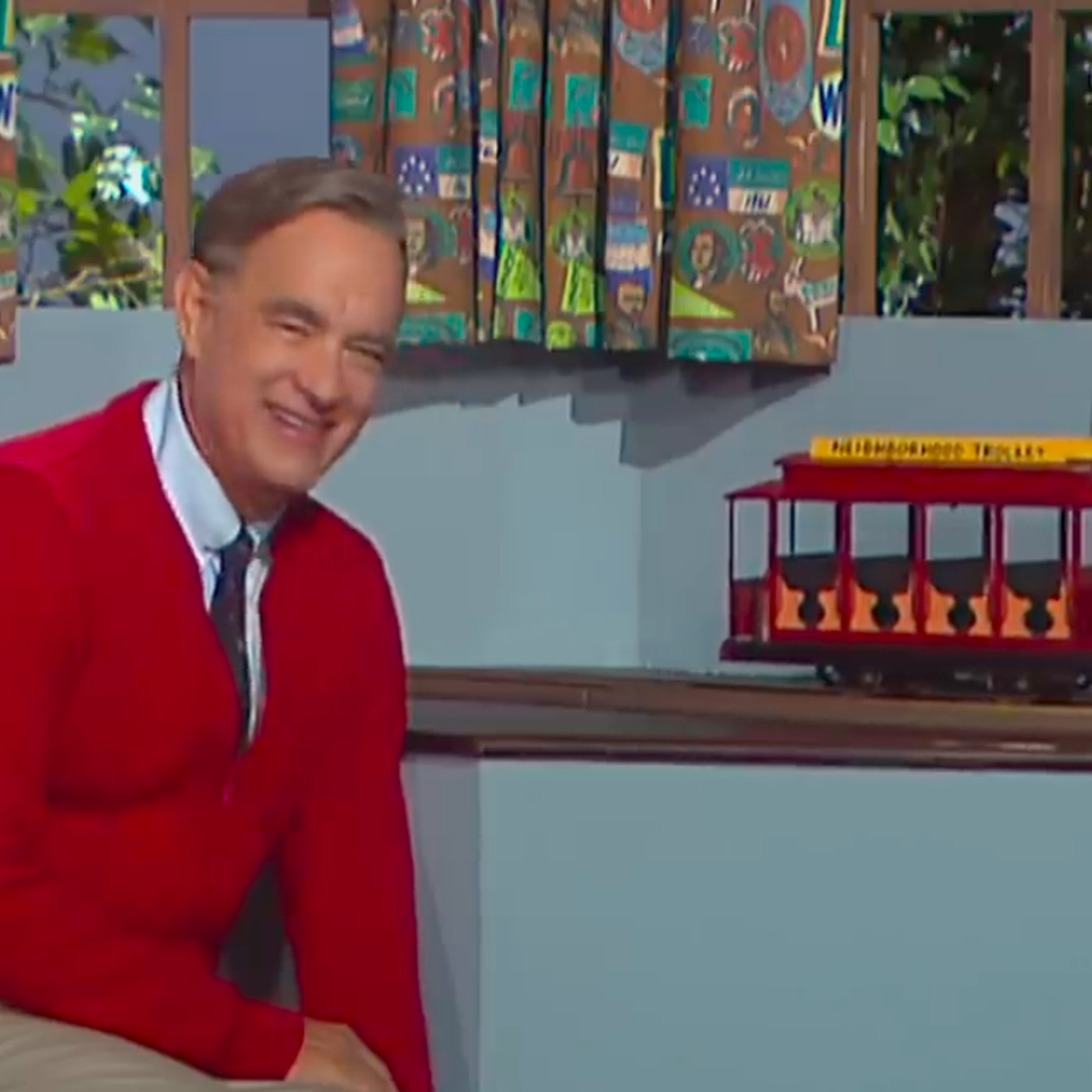 Mister Rogers Movie Is A Look At Our Own Neighborhoods Curbed