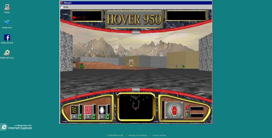 Software Juegos Q Venian En Win 98 Pagina 2