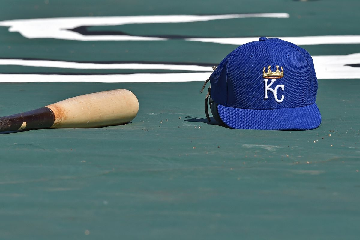 b17cc66c282 Kansas City Royals Top 20 prospects for 2018 - Minor League Ball