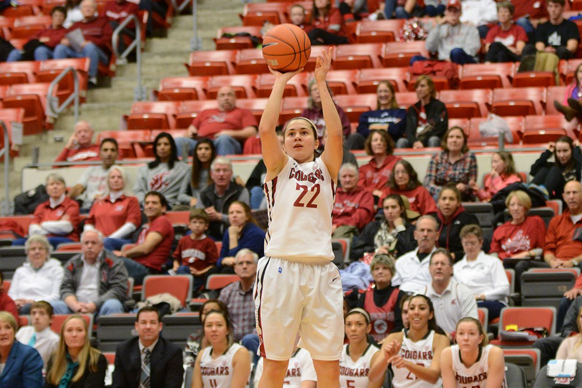 moriah center cougar women Women's basketball releases nonconference schedule - washington state university the cougars play at home early and often in coach ethridge's first year mike leach.