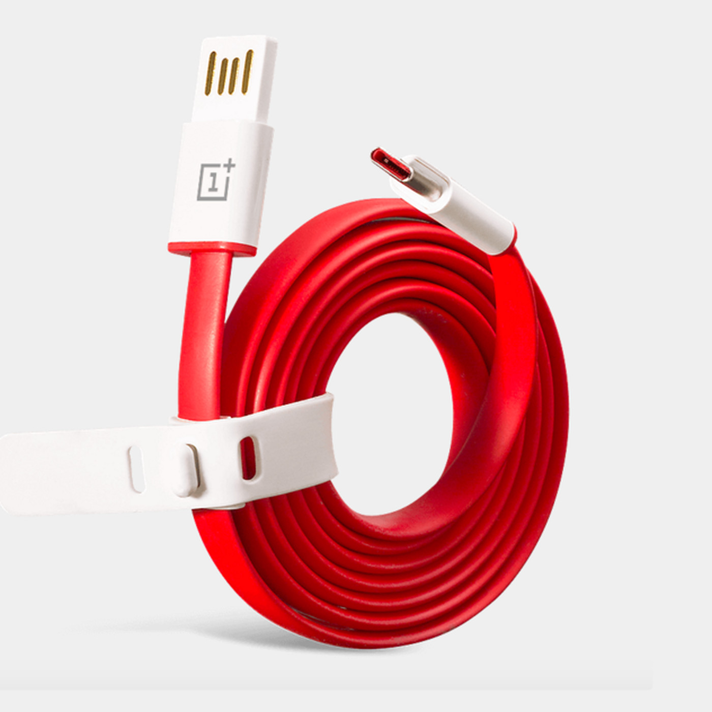 Google Engineer Says You Shouldnt Buy Oneplus Usb Type C Cables Samsung Headphone Cable Wiring Diagram The Verge