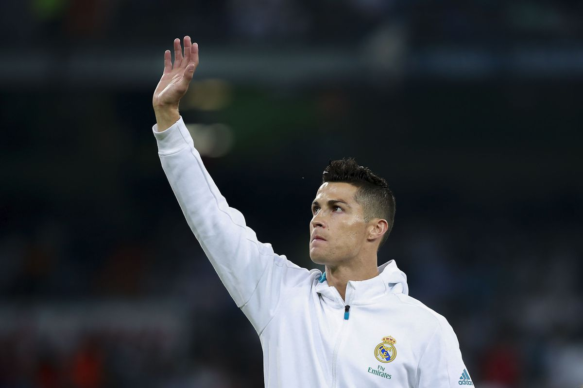 cristiano ronaldo 2 essay Cristiano ronaldo biography for kids - he is one of the two most famous soccer players in his generation and also highest paid footballer in the world.