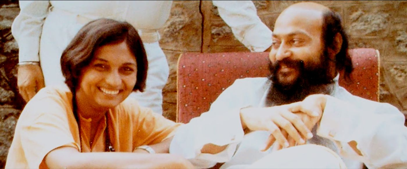 Netflix, true crime, best, Rotten Tomatoes, ranked, score, rating, documentary, doc, series, film, movie, Wild Wild Country