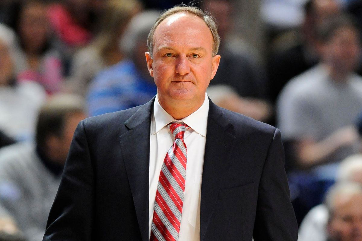 Thad Matta's Ohio State Buckeyes are now 11th in the country.