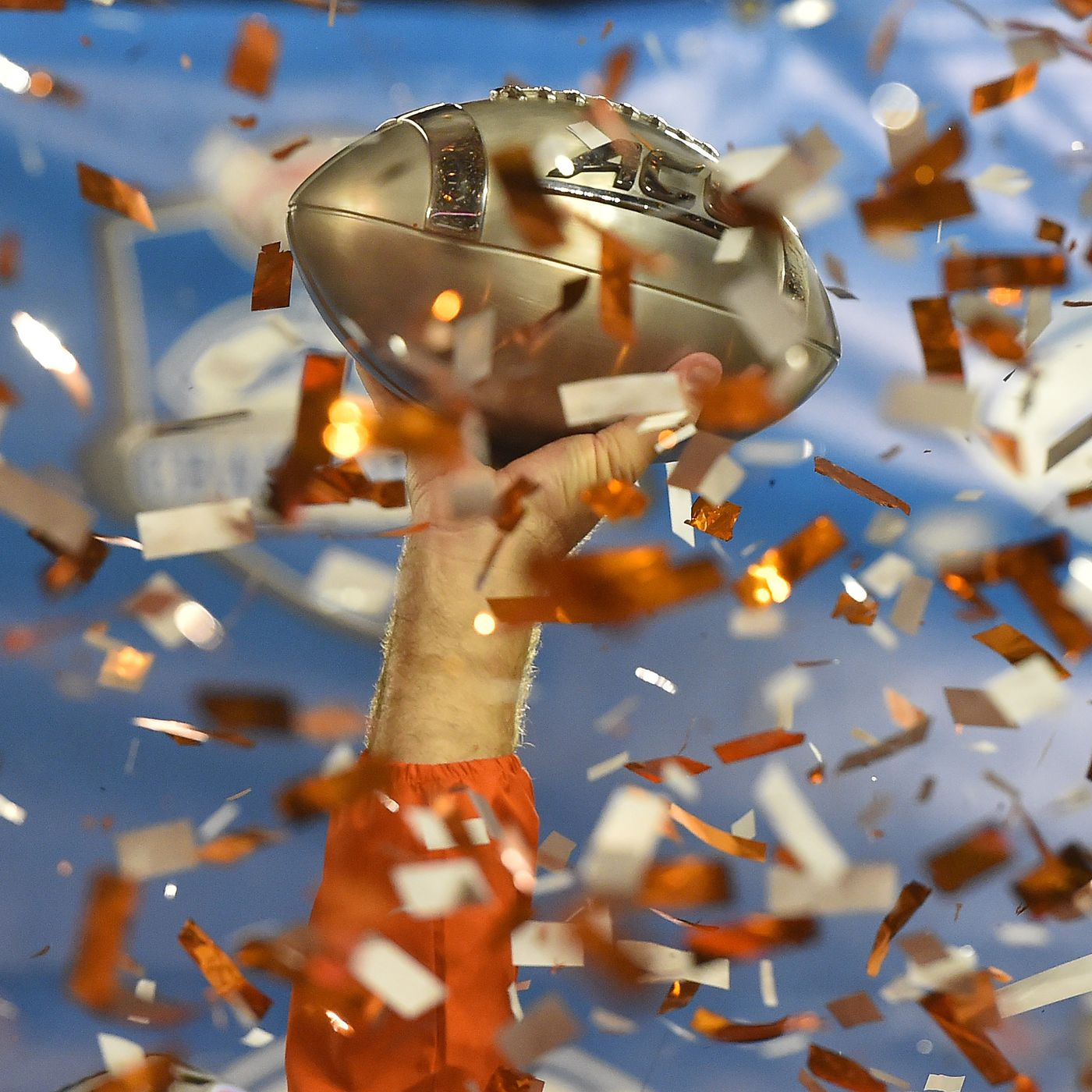 2016 Ncaa Football Bowl Game Matchups Underdog Dynasty