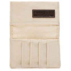 Billy Reid Travel Folder/Passport Wallet, $35