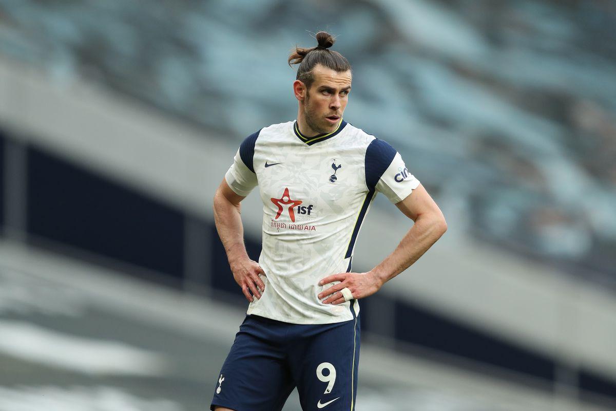 Tottenham Hotspur v Sheffield United - Premier League