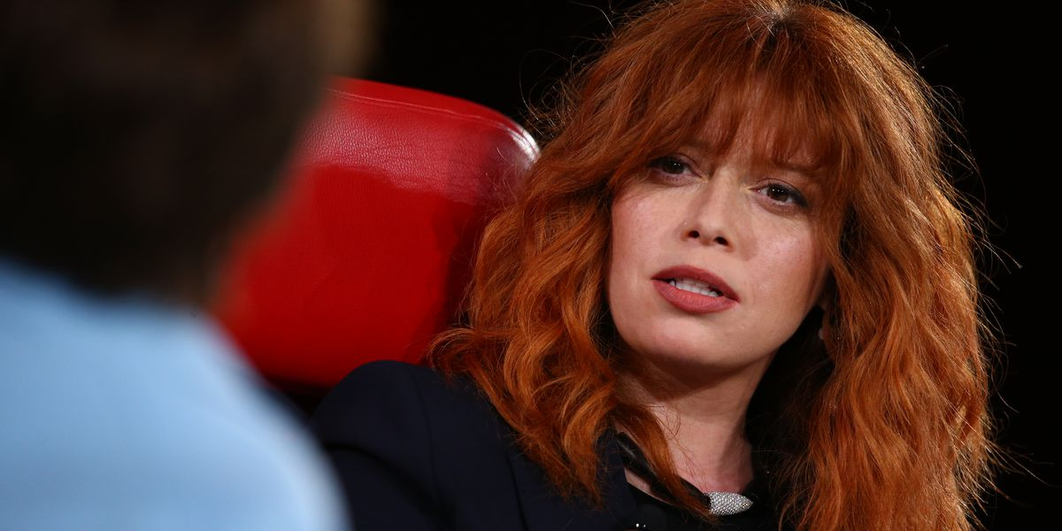 Russian Doll will be back for a second season on Netflix
