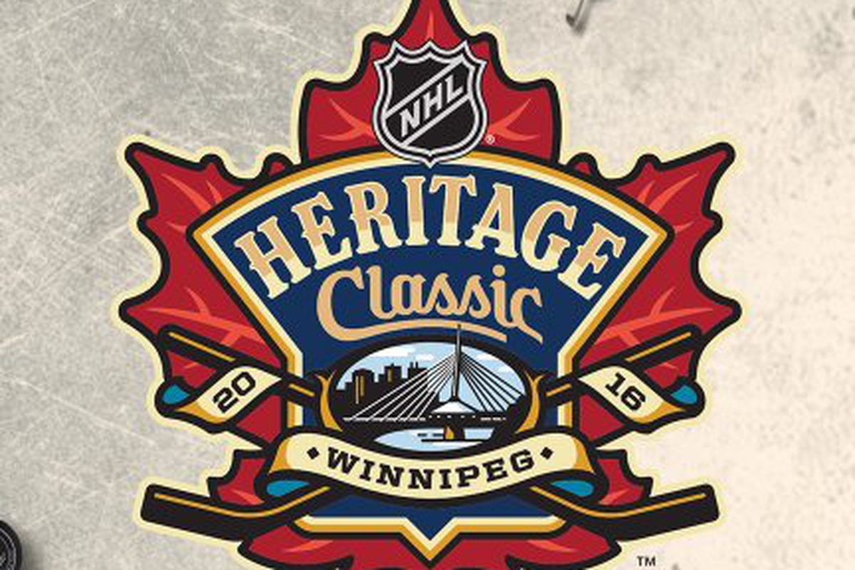Oilers and Jets Unveil Heritage Classic Jerseys and Alumni Rosters ... 46dac6a3b