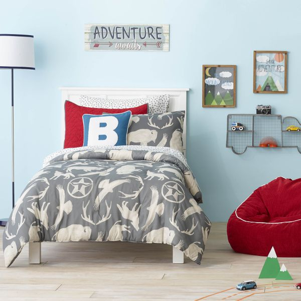 target launches gender neutral kids furniture collection racked. Black Bedroom Furniture Sets. Home Design Ideas