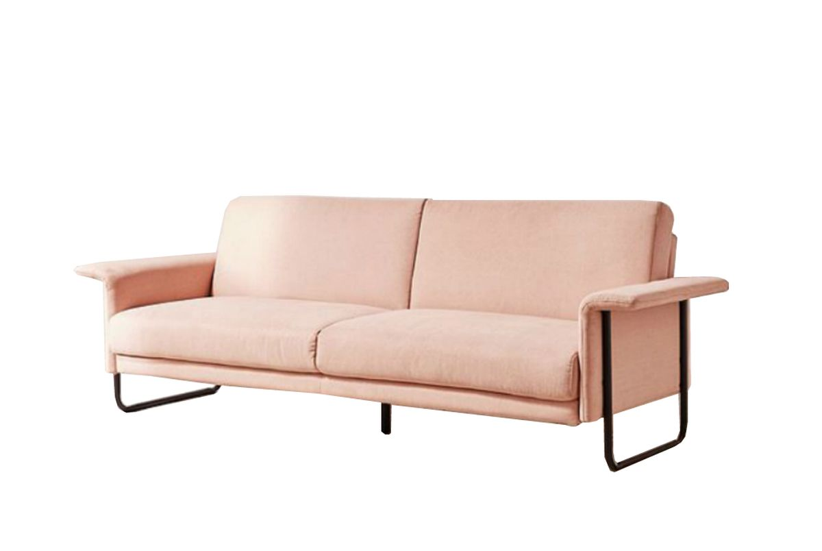 Best sofas you can buy online - Curbed