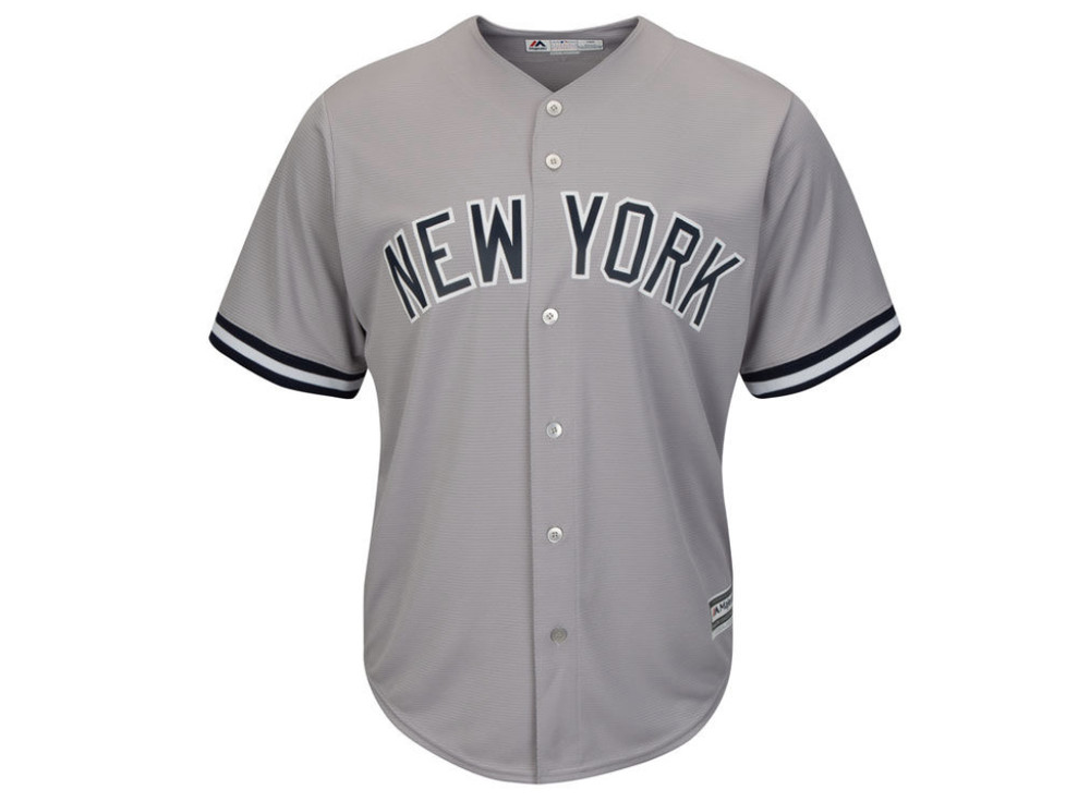 Get all the gifts for your Yankees-loving dad at Lids - SBNation.com cf17b242182