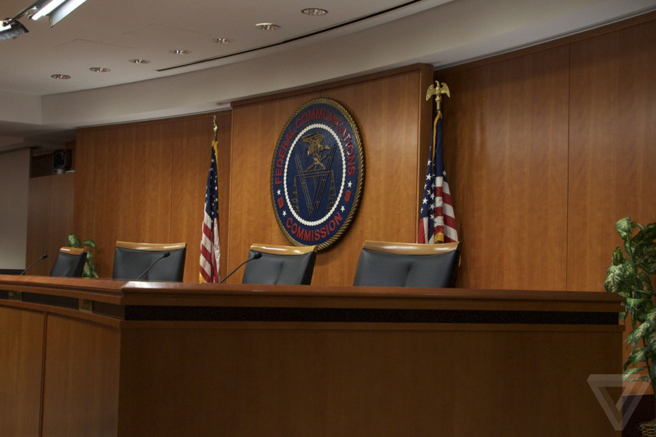 New York attorney general says FCC's net neutrality vote would come after a 'corrupted' comments process