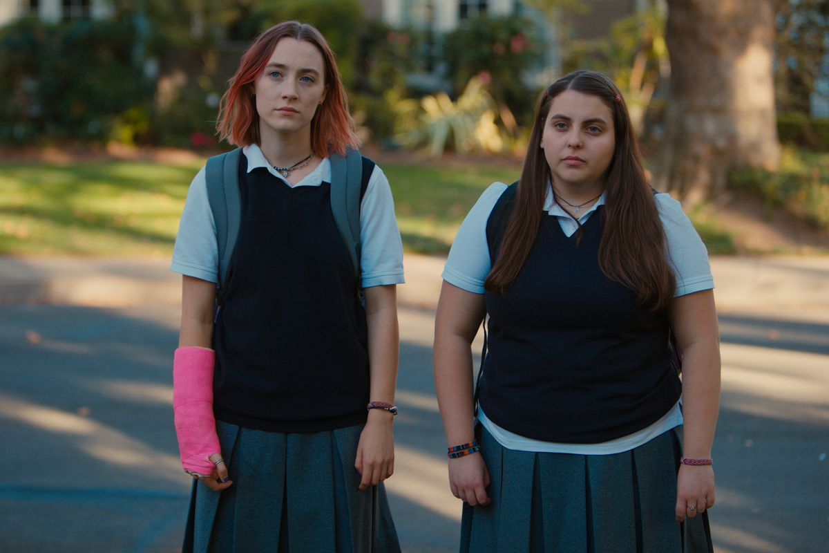 Image result for lady bird style
