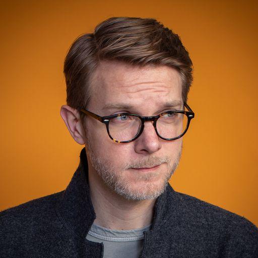 Dieter Bohn
