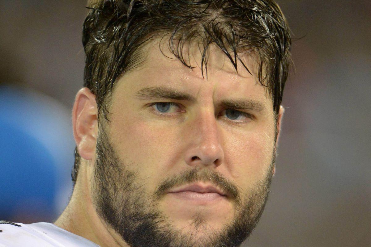 NFL: Preseason-Detroit Lions at Oakland Raiders