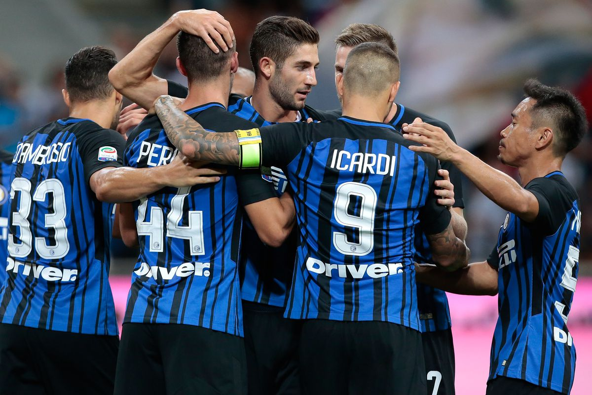 inter 3 0 fiorentina player ratings serpents of madonnina photo by emilio andreoli getty images