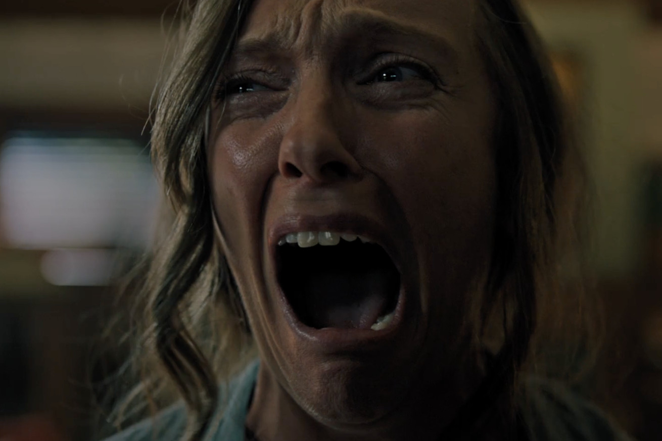 the new academy makeup may improve hereditary and a quiet place s oscar chances