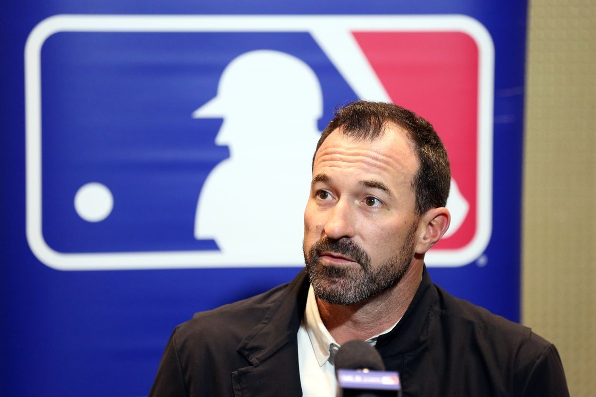 Winter Meetings Manager Availabiliy