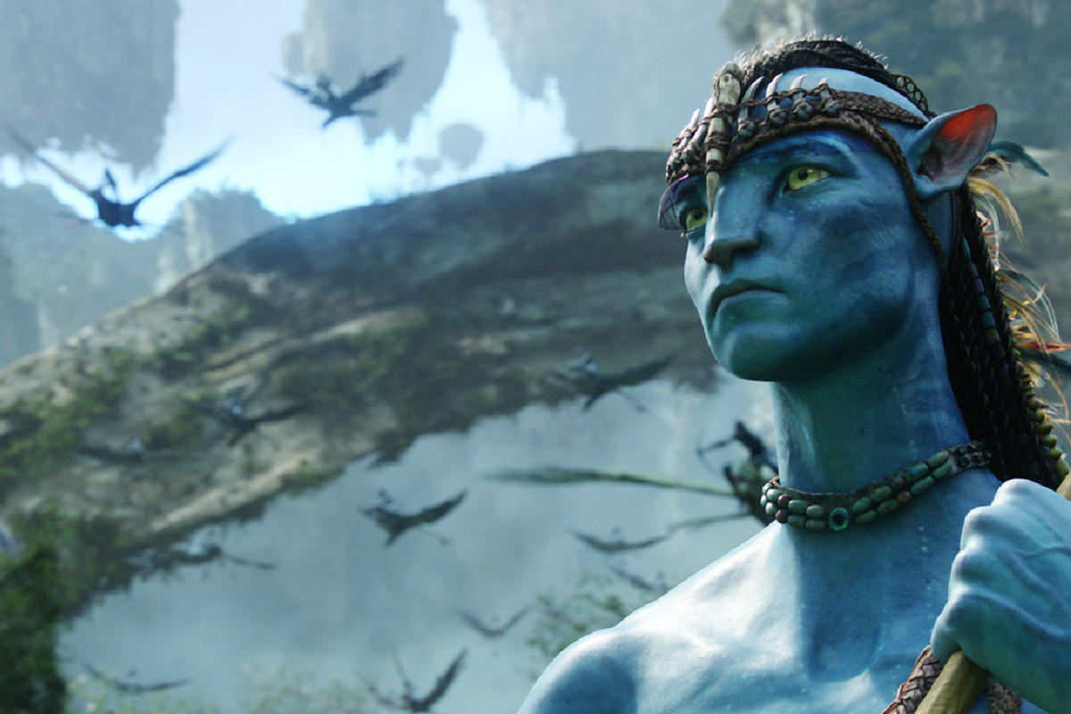 If Youve Been Waiting For Avatar 2 To Hit Theaters Next Year Keep Holding Your Breath James Cameron Told The Toronto Star That 2018 Is Not Happening
