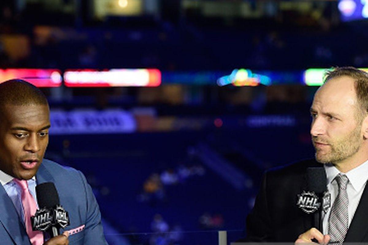 Shot-shy Penguins claim Stanley Cup opener