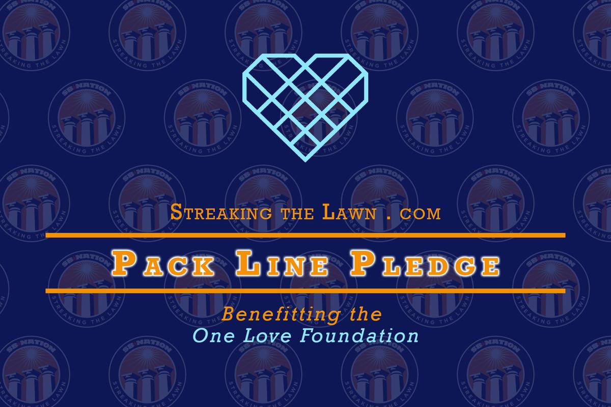 Pack Line Pledge #2: Virginia repeats 34-point defense against JMU
