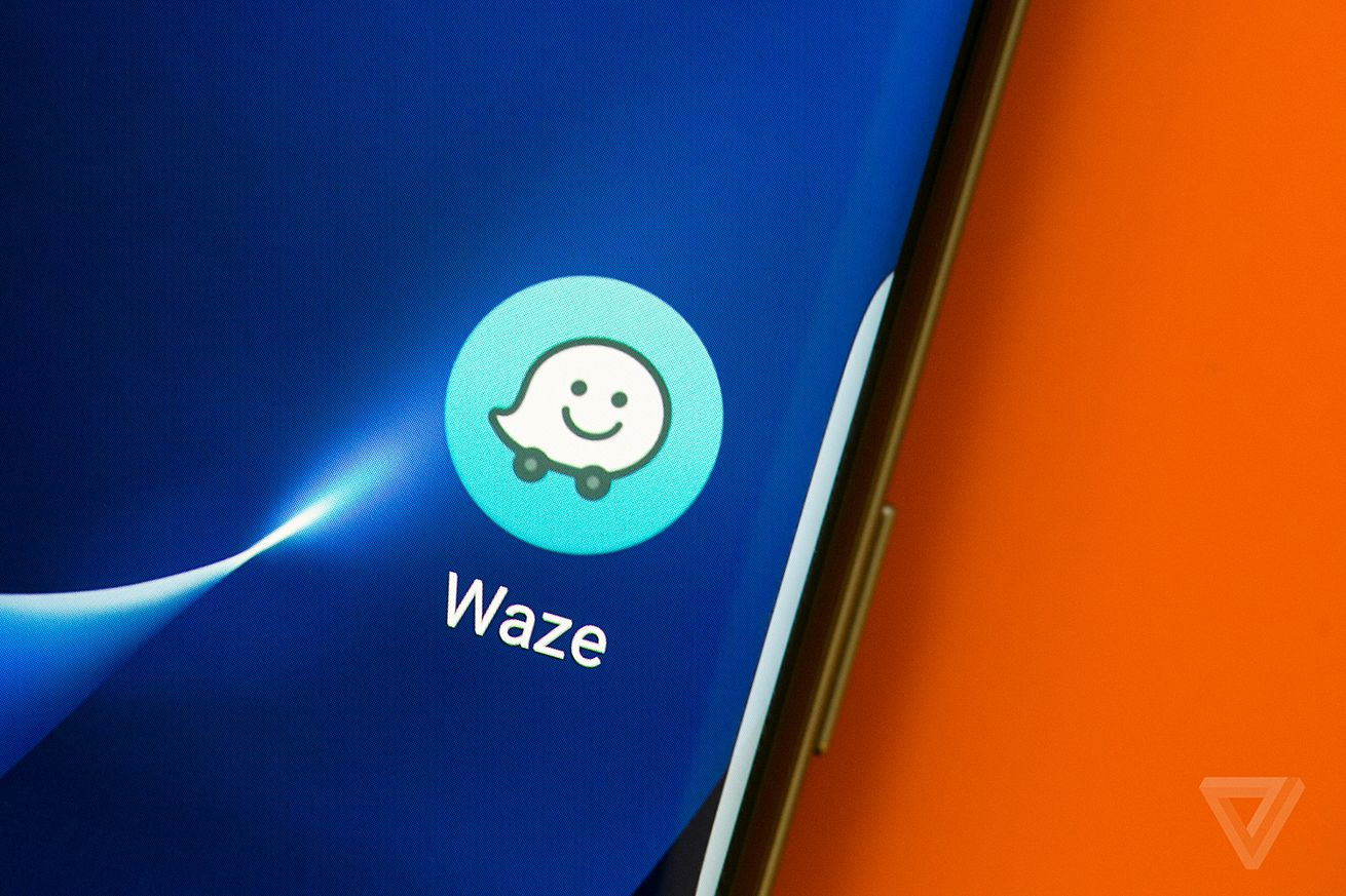 waze will provide traffic data to us cities to help make roads safer