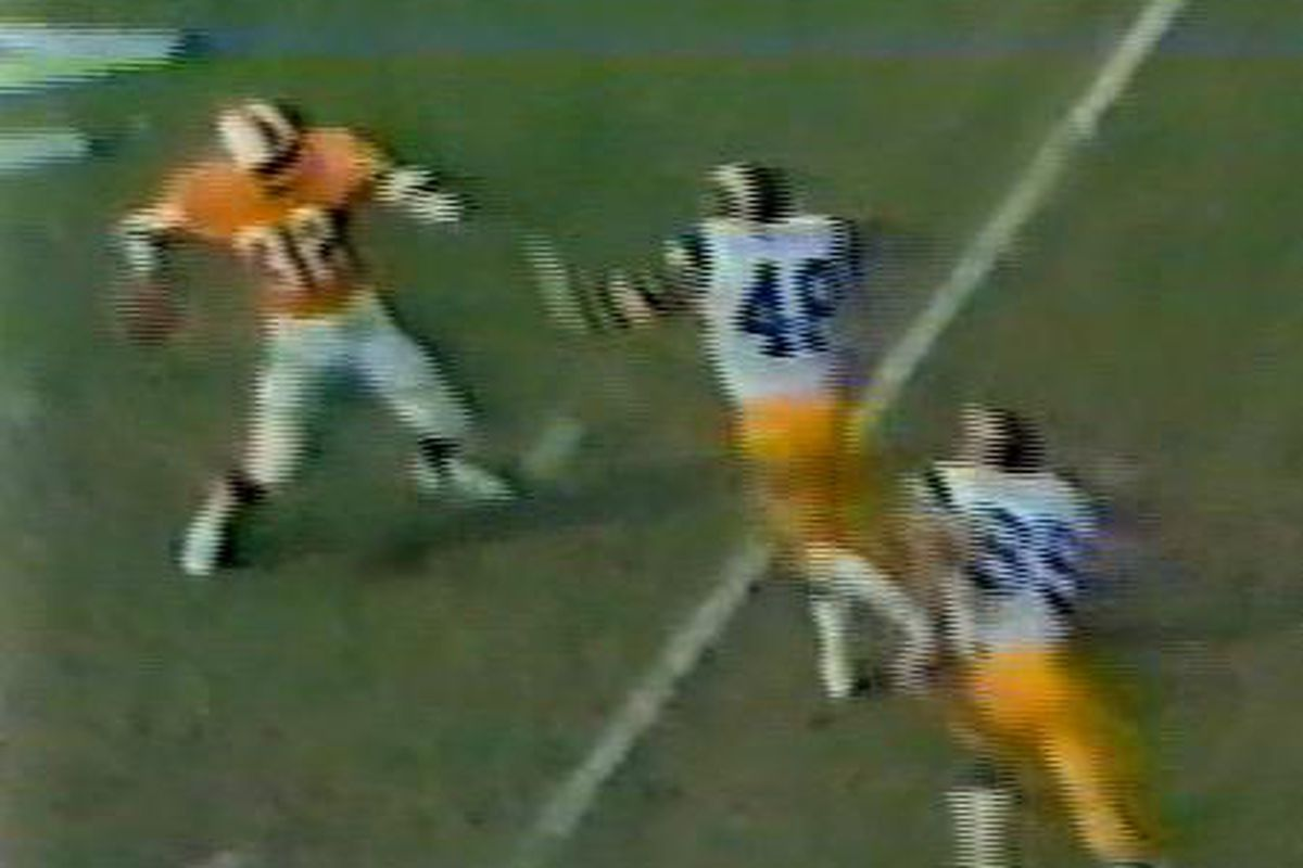 info for 39663 91cf6 On This Day- 11/5/1978- Bucs lose Doug Williams with Broken ...
