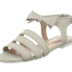 See by Chloe Sandals, $210